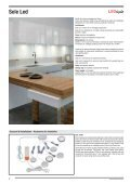Catalogo - Relco Group - Page 4