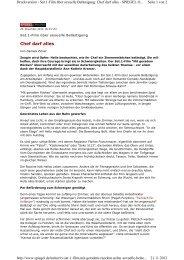 Spiegelartikel vom 20.11.2012 (75,6 KB) - relevant f!