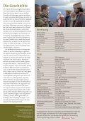 Auslandseinsatz - relevant f! - Seite 2