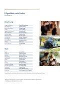 Pilgerfahrt nach Padua - relevant f! - Seite 2