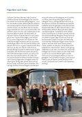 Pilgerfahrt nach Padua - relevant f! - Seite 3