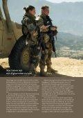 Presseheft - relevant f! - Seite 4