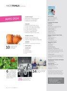 Año internacional - Page 4