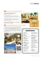 Año internacional - Page 7