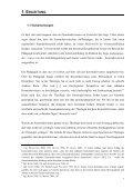 Konstruktivismus, Theologie und Wahrheit - Religionslehrer im ... - Page 7