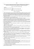 Concours de recrutement du personnel enseignant de l ... - Page 2