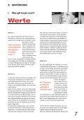 ORIENTIERUNG RELIGION - Netzwerk Katechese - Seite 7