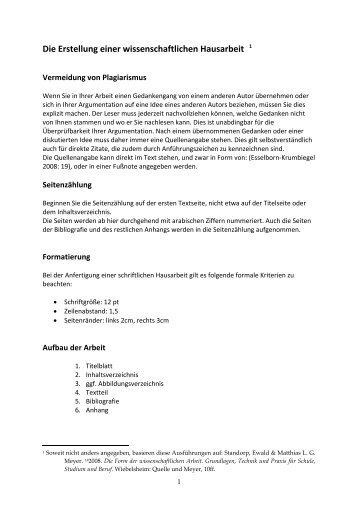 Universität Karlsruhe T