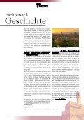 Lehrerhandreichung (pdf) - Die Medici - Seite 7