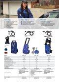 Hochdruckreiniger 2013 - REM Maschinen - Seite 5