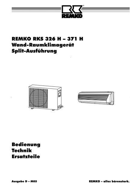 10mm Kältemittelleitung Verbindungsleitung für Split-Raumklimagerät 6