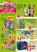 22% billiger - 123Einkauf.at - Seite 6