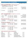 Unser Sportangebot, Stand: 21.03.2013 (pdf-Datei) - Remscheider ... - Seite 3