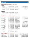 Unser Sportangebot, Stand: 21.03.2013 (pdf-Datei) - Remscheider ... - Seite 4