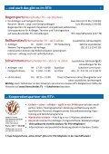 Unser Sportangebot, Stand: 21.03.2013 (pdf-Datei) - Remscheider ... - Seite 7