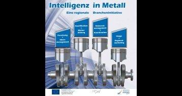 Intelligenz in Metall - remscheid24