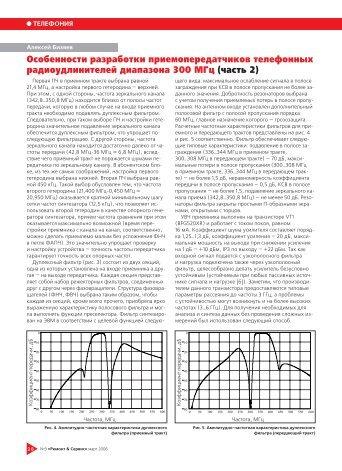 схема телевизора sitronics stv 1402n