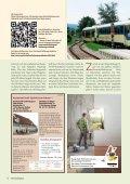 Streuobstwiesen - Remstal-Route - Seite 3