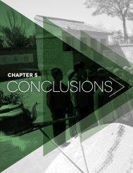 chapter 5 - REN21
