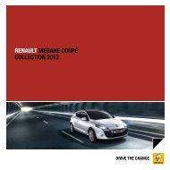 Brochure - Renault