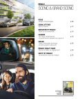 RENAULT SCENIC & GRAND SCENIC COLLECTION 2012 - Page 6