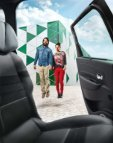 RENAULT SCENIC & GRAND SCENIC COLLECTION 2012 - Page 7