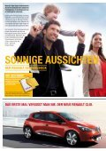 FiT iN dEN SommER! - Renault - Page 2