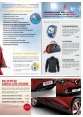 FiT iN dEN SommER! - Renault - Page 3
