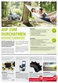 FiT iN dEN SommER! - Renault - Page 5