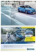 FiT iN dEN SommER! - Renault - Page 6