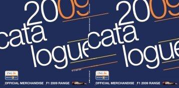 ING Reanault F1 Team - Renault.be