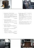 Master - Renault.be - Page 5