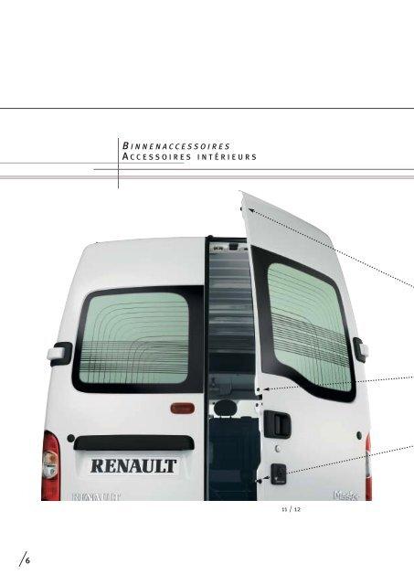 Master - Renault.be