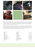Acc Modus bel 04 - Renault.be - Page 3