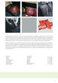 Acc Modus bel 04 - Renault.be - Page 5