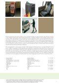 Acc Modus bel 04 - Renault.be - Page 7