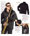 renault merchandising kollektion herbst/winter 2008 collection ... - Page 3