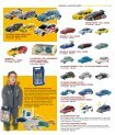 SPIELZEUG LES JOUETS - Renault - Page 3