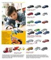 SPIELZEUG LES JOUETS - Renault - Page 4