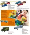 SPIELZEUG LES JOUETS - Renault - Page 6