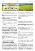 Der Usedomer Norden - Amt Usedom-Nord - Seite 3