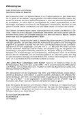 Volltreffer Service Center Ordonnanz- und Sportwaffen - Seite 3
