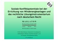 maslaton - Renewables Made in Germany