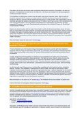 Newsletter December 2006 - Renewables Made in Germany - Page 3