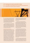 Renewable Energy Solutions for Off-grid Applications - Renewables ... - Page 4