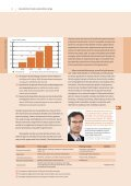 Renewable Energy Solutions for Off-grid Applications - Renewables ... - Page 6