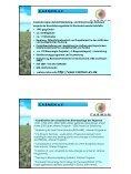 Biogasanlagen - Renewables Made in Germany - Page 2