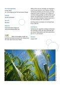 Multitalent Biogas Mult B - Renewables Insight - Seite 2