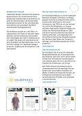Multitalent Biogas Mult B - Renewables Insight - Seite 3