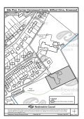 hillfoot drive for sale howwood development site - Renfrewshire ... - Page 3